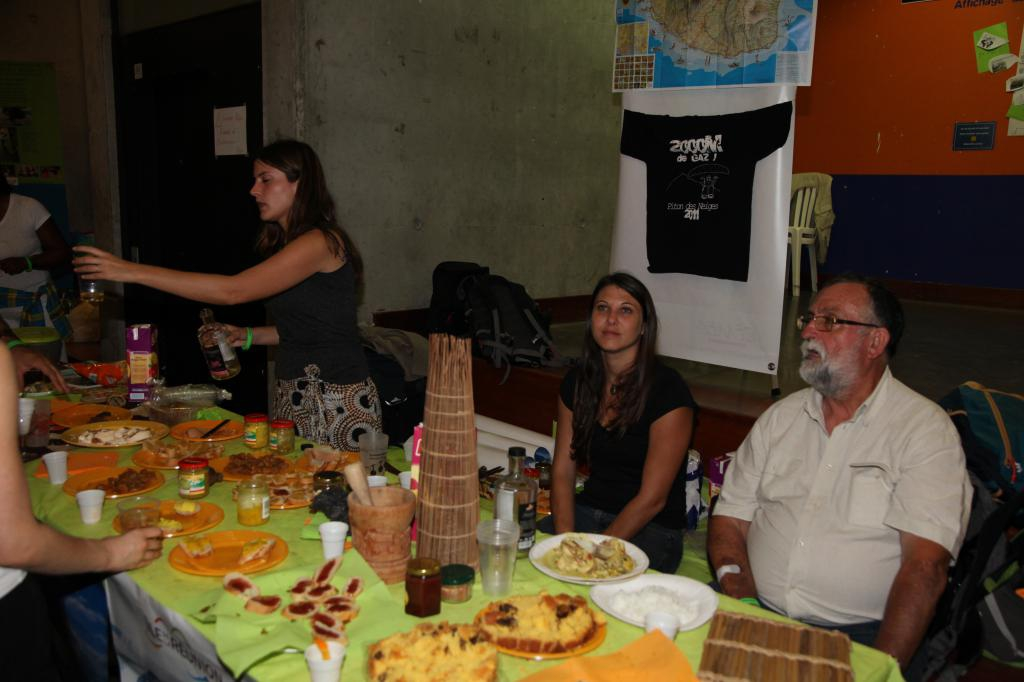 soiree_internationale_outremer (13)