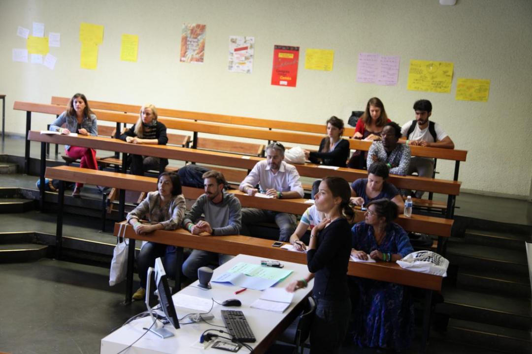 congres2015_international (7)