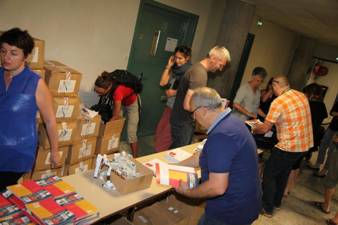 preparation_malette_congres2015 (2)