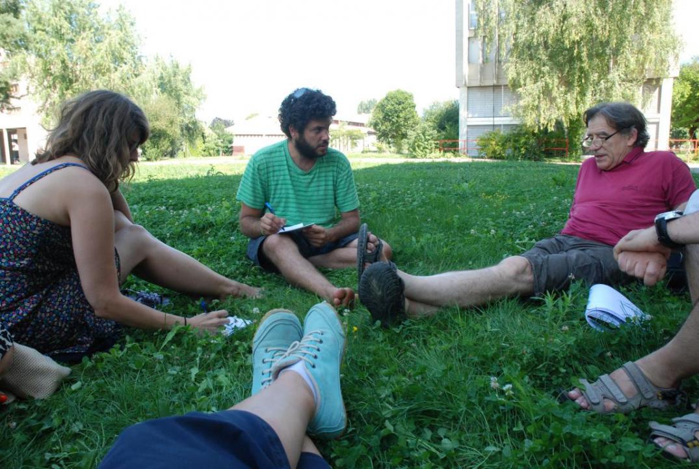 groupe (4)
