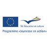 Programme Europe Jeunesse en Action