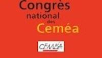 Congres_2015 - copie