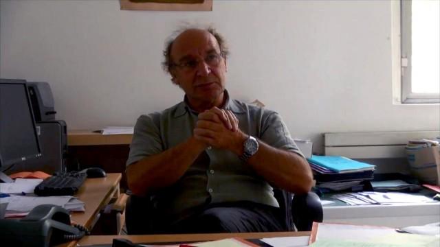 Roger Ferreri