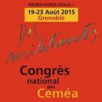 Affiche_congres-2015