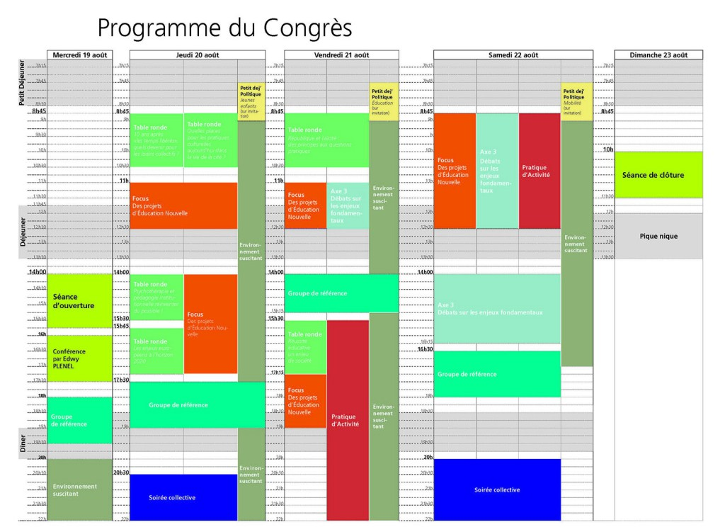 GRILLE-CONGRES-17082015