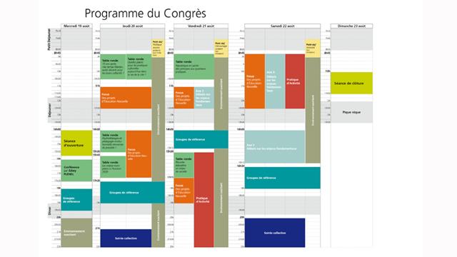 Programme_Congres_CEMEA
