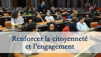 citoyen_engagement