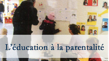 education_parentalite