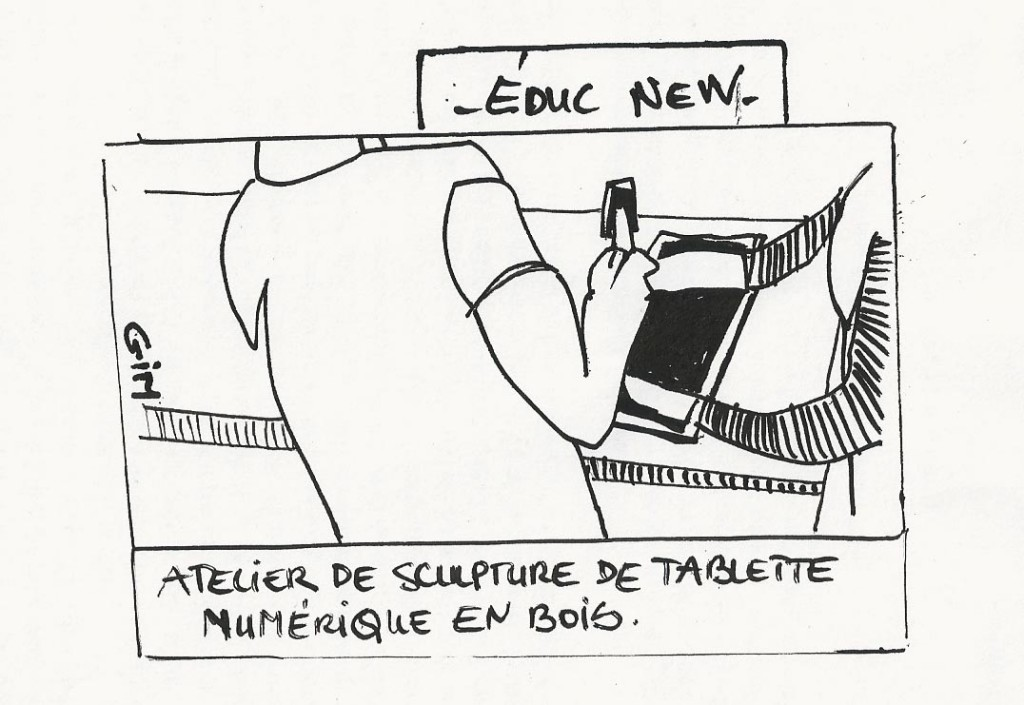 atelier-sculpture-tablette