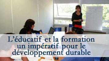 formation (2) copie