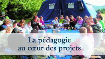 projet_pedagogie copie