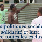 solidarite copie