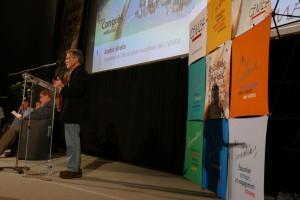 conferences (11)