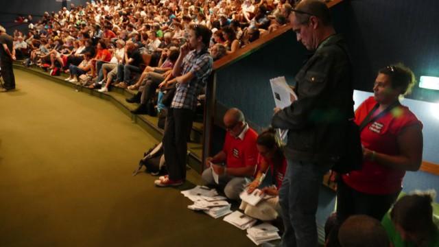 conferences (24)