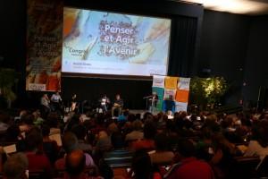 conferences (9)