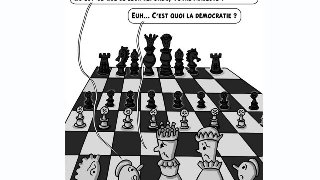 dessinpress_democratie