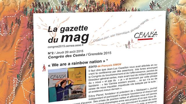 gazette-du-mag-20-aout