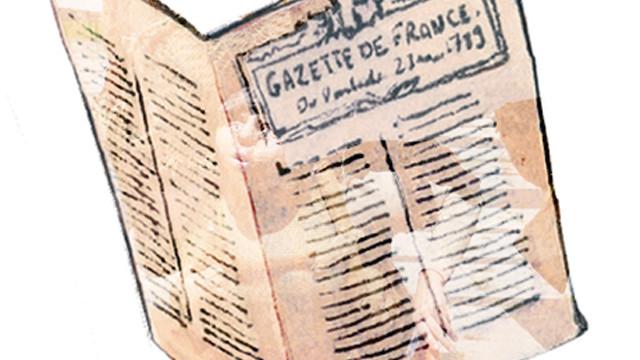 gazette_vignette
